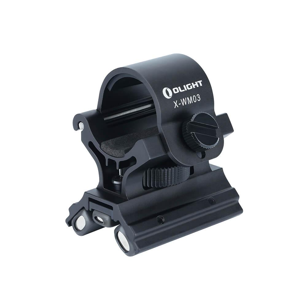 Olight X-WM03 Magnet Montage Adapter