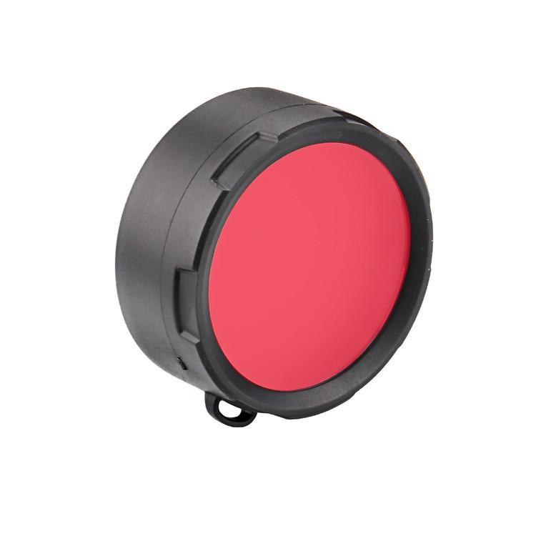 Olight Rot Filter-FSR51