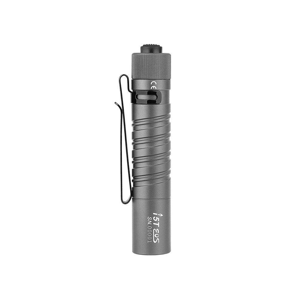 Olight I5T EOS Taschenlampe - Limitierte Edition