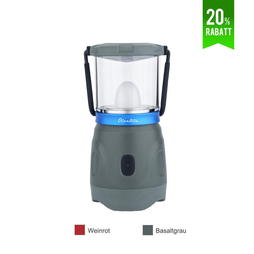 Olight Olantern Camping Lampe
