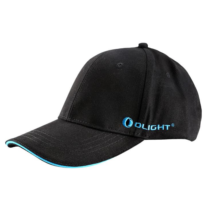 Olight Baseball Cap