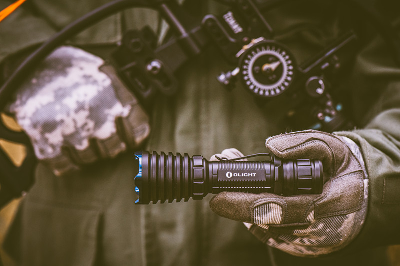 """Jagd Taschenlampe Warrior x""""></p><h2><span style="""